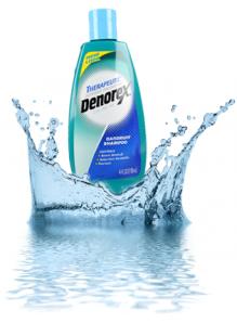 denorex_water_splash1
