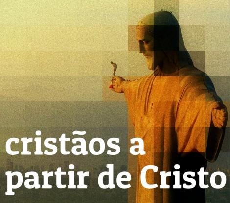 BASE-Jumping-from-Christ-the-Reedemer-Rio-de-Janeiro-Brazil