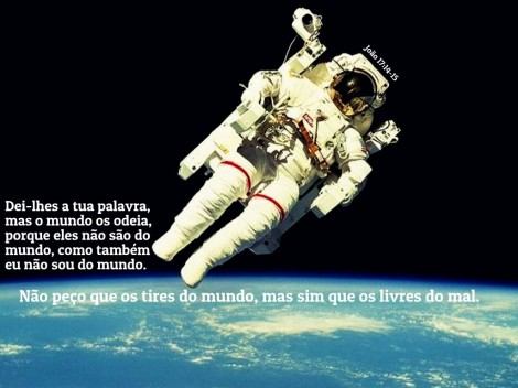 Astronaut_007