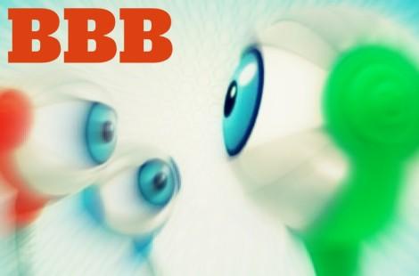 logo-bbb_bigthumb463