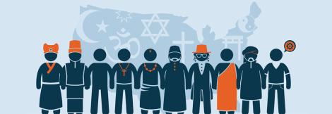 prager_university_religious-tolerance-made-in-america_banner_205